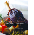 Christina's Cookbook- Recipes & Tales from a Northwest Island Kitchen