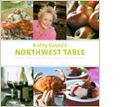 Kathy Casey's Northwest Table