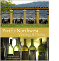 Pacific Northwest Wining & Dining