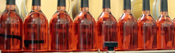 Chinook Wines Rosé